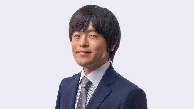 【BSジャパン】バカリズムの30分ワンカット紀行